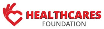Healthcares Foundation